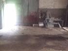 Смотреть foto Коммерческая недвижимость Сдаются складские помещения 64072089 в Нижнем Новгороде