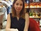 Скачать бесплатно foto Репетиторы Репетитор по английскому языку 64076940 в Нижнем Новгороде