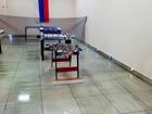 Просмотреть фотографию  Ищу спонсора для развития игравой детской комнаты ( настольный хоккей, футбол) 66414029 в Нижнем Новгороде