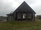 Просмотреть изображение Земельные участки Продам земельный участок с домиком 67837308 в Нижнем Новгороде