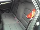 Фото Audi A4 Нижний Новгород смотреть