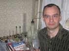 Уникальное фотографию  Решаем контрольные по химии 68266706 в Нижнем Новгороде