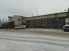 Смотреть фото Коммерческая недвижимость Сдаются складские помещения 68275098 в Дзержинске