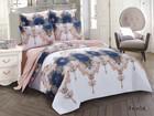 Смотреть фотографию  Постельное бельё, матрацы, подушки, одеяла оптом, 68386353 в Нижнем Новгороде