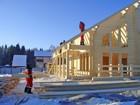 Новое изображение  Строительство домов,бани,ангары 68688646 в Нижнем Новгороде