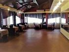 Увидеть фотографию  Кафе для проведения мероприятий и праздников 69067367 в Нижнем Новгороде