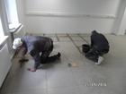 Просмотреть foto  Мастера - отделочники ремонт к любому празднику 69143960 в Нижнем Новгороде