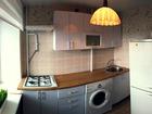 Хорошая квартира - отличный вариант!!! Выставлена на продажу