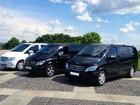 Смотреть изображение  Аренда и заказ минивэнов с водителем в ТК «Авто-Арена», 76270829 в Нижнем Новгороде