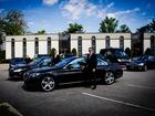 Увидеть фотографию  Аренда и заказ легковых автомобилей с водителем в ТК «Авто-Арена», 76270853 в Нижнем Новгороде