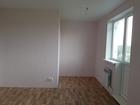 Квартира с мансардой! Продаю квартиру в новом двухэтажном до