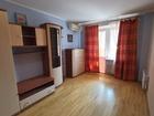 Квартира рядом с метро для Вас! Продается уютная однокомнатн