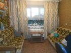 Продаю комнату 17.1 кв.м. в общежитии блочного типа (статус