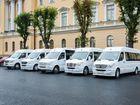 Смотреть фотографию Авто на заказ Аренда автомобилей, микроавтобусов и автобусов с водителем 8656157 в Нижнем Новгороде