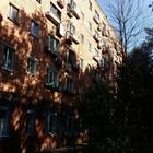 2-х комнатная квартира ул, Федосеенко