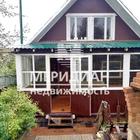Продаю дом - 49,4 кв.м. на земельном участке - 5,8 соток в П