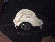 Ремонт подушек безопасности srs airbag Ремонт , восстановления подушек безопасно