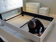 Ремонт,установка,сборка всех видов мебели Ремонт, установка, сборка всех видов м
