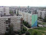 Самая дешевая квартира в ЖК Волжские Огни Самая дешевая квартира в ЖК Волжские О