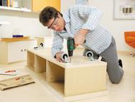 Ремонт,сборка,установка всех видов мебели Ремонт, сборка, установка всех видов м