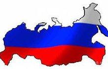 Грузоперевозки на Газелях по России