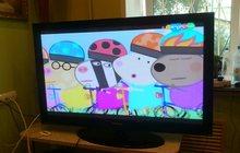 Плазменный телевизор Samsung, 50 дюймов