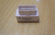Сканер ELM327 Bluetooth V2, 1