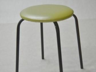 Скачать фотографию Столы, кресла, стулья Табуреты кухонные 32701686 в Нижнем Новгороде