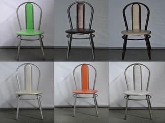 Уникальное foto Столы, кресла, стулья Стул Венский 32701690 в Нижнем Новгороде