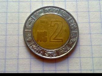 Просмотреть фото Коллекционирование продаю более 300 монет ссср 32952977 в Нижнем Новгороде