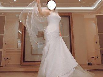 Свадебные платья фото б/у в нижним новгороде