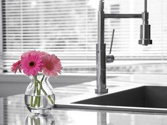 Просмотреть фото Сантехника (услуги) Уборка Вашей квартиры, Вашего дома, 34229492 в Нижнем Новгороде