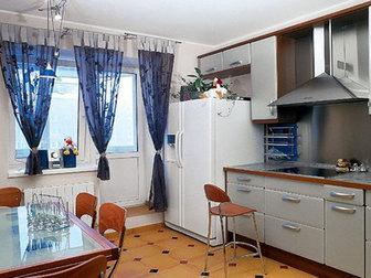 Скачать бесплатно фотографию Сантехника (услуги) Уборка Вашей квартиры, Вашего дома, 34229492 в Нижнем Новгороде
