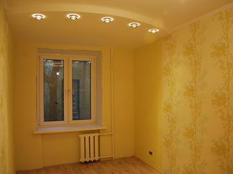 Скачать бесплатно фотографию Сантехника (услуги) Отопление замена батарей сантех работы 34325550 в Нижнем Новгороде
