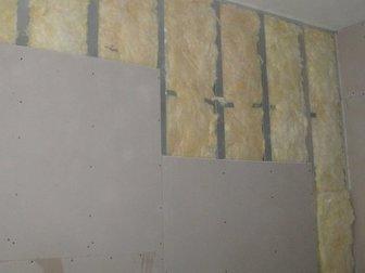 Увидеть изображение Ремонт, отделка Ремонт квартир, балконов и лоджий, 34469350 в Нижнем Новгороде
