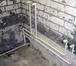 Изображение в Сантехника (оборудование) Сантехника (услуги) Производим полный комплекс бытовых сантехнических в Нижнем Новгороде 0