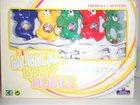 Новое изображение  Musical baby mobile 32560011 в Нижнем Тагиле