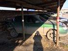 Изображение в Авто Аварийные авто ваз 21103 98л. с. 1999 года в Нижнем Тагиле 30000