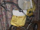 Увидеть изображение Детские коляски Продам 33075111 в Нижнем Тагиле