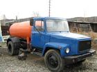 Смотреть изображение Аренда и прокат авто аренда ассенизаторской машины в Нижнем Тагиле 34851741 в Нижнем Тагиле