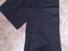 Свежее foto Женская одежда классические брюки для школы,офиса 37057660 в Нижнем Тагиле