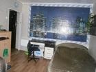 Продажа квартир в Нижнем Тагиле