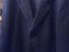 Скачать бесплатно фотографию Мужская одежда Мужское пальто 38746176 в Нижнем Тагиле