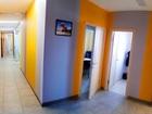 Увидеть фотографию Земельные участки офис, салон, отл ремонт, 140кв, м, выяя,парковка, строительная компания 39825340 в Нижнем Тагиле