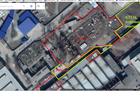 Скачать изображение Коммерческая недвижимость цех 5500кв, м, , газ, эл-во 4 Мвт -20Мвт, производство, краны, бывш плавильное произ-во 60241890 в Екатеринбурге