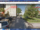 Свежее фото Коммерческая недвижимость продам помещение 280кв, м, екб, арендатор пятерочка 71318587 в Екатеринбурге