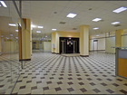Скачать изображение Коммерческая недвижимость аренда в тц антей , до 1450кв, м , 3й этаж, торг площадь 72540131 в Екатеринбурге