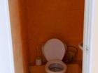 Новое foto Коммерческая недвижимость аренда 87 кв, м , вагонка, торг площади, 73417113 в Нижнем Тагиле