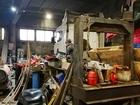 Новое фотографию  аренда боксы, склады цеха под грузовую технику, 215 кв, м, тепло есть 73429427 в Нижнем Тагиле