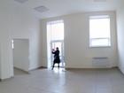Скачать фотографию  аренда, торгово офисыне помещения от 5 до 48 кв, м, вагонка, 73582069 в Нижнем Тагиле